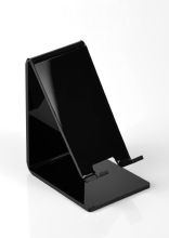 Acrylic Phone Holder