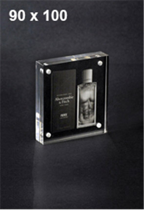 Prestige 10 x 9cm Display Frame
