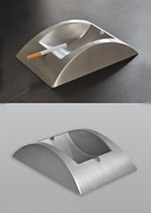 Table Ash Trays