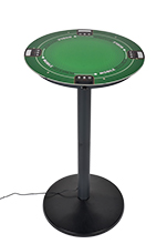 Power Charging Table