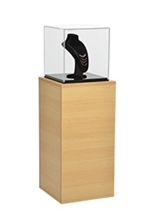 Art Display Pedestal