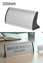 Desk Signs for Office