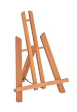 Mini Table Easel