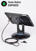 iPad Air POS Stand