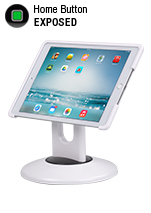iPad Stand for POS