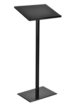 Contemporary Lectern