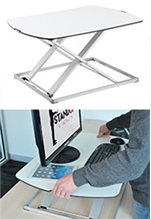 Adjustable Desks for Standing