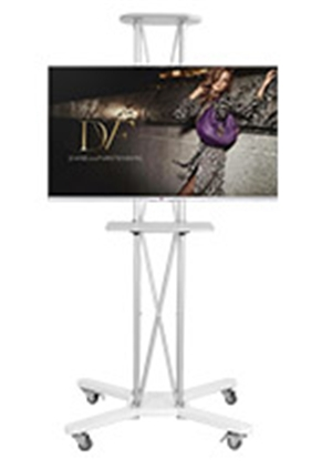 Freestanding TV Mount