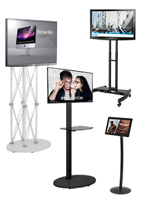 Tv Stands Amp Digital Signage
