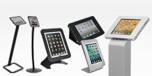 Copy of iPad Stands