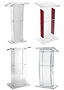 Lecterns Many Styles Starting At 146 166 Slimline Warehouse