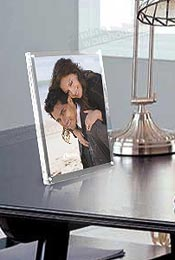 Table Top Photo Displays