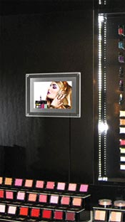 Wholesale Photo Displays