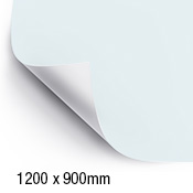 1200 x 900mm Poster Paper