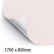 1700 x 800mm Poster Paper