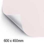 600 x 450mm Poster Paper