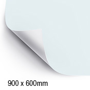 900 x 600mm Poster Paper
