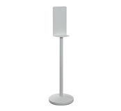 Hand Sanitizer Holder Stand