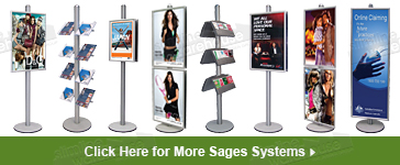 Click Here for More Sages Systems