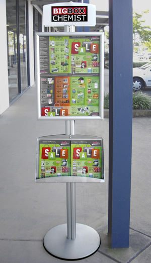 sale-posters