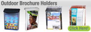 outdoor-brochure-holders