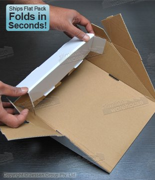 The counter display is an inexpensive cardboard magazine for How to make a magazine holder from cardboard