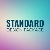 Standard Design Package